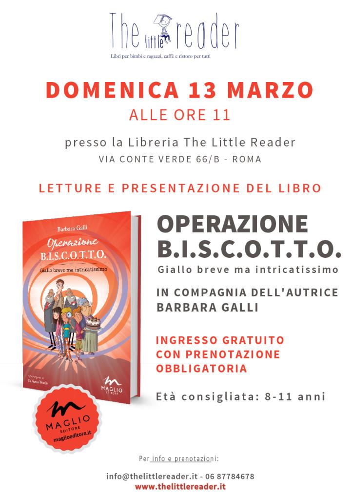 locandina-A3---biscotto-13-marzo