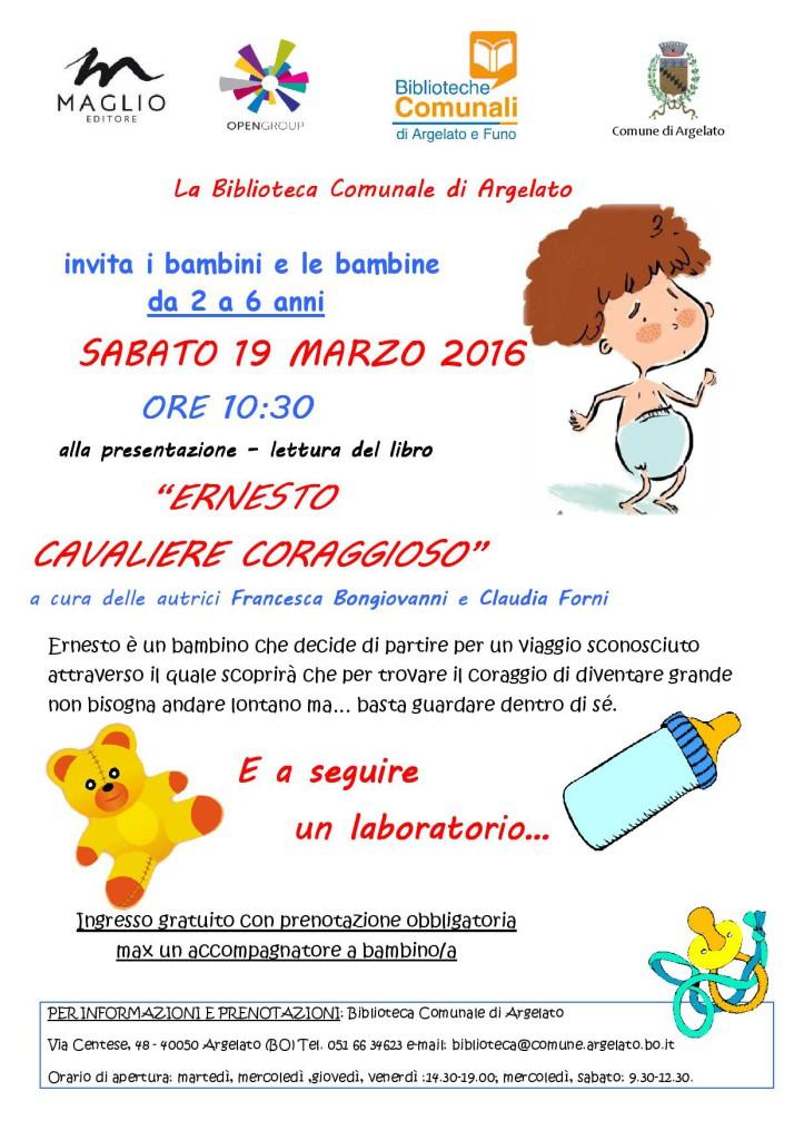 volantino maglio argelato 2016-page-001