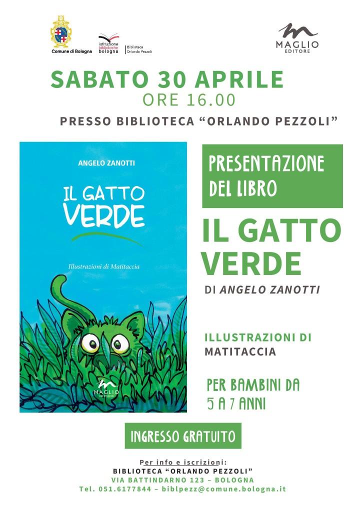 locandina A3 - gatto verde 30 aprile-page-001