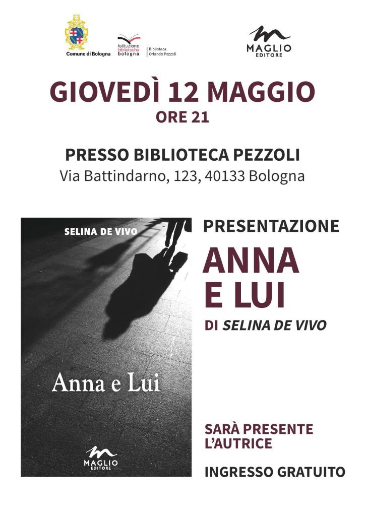 Volantino ANNA e LUI - 12 maggio-page-001