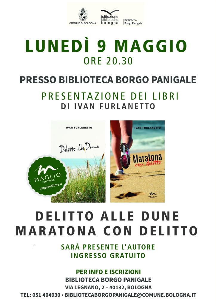 locandina-MARATONA-DELITTO-9-maggio