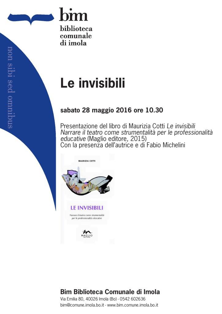 locandina_bim_con foto ultima-page-001