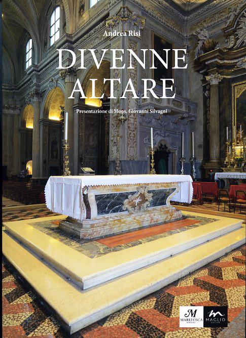 copertinaDivenne altare001