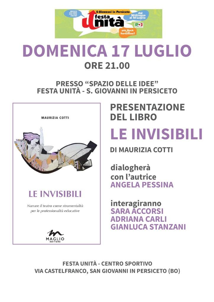 A3 Volantino INVISIBILI 17 luglio16-page-001