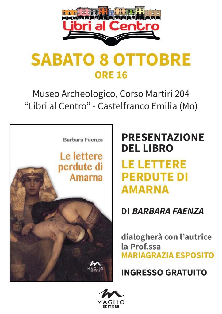 volantino-web-amarna-8-ottobre-16-page-001