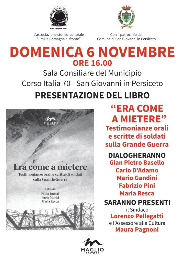volantino-a4-mietere-6-novembre-16-page-001