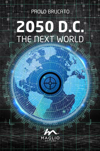 2050-copertina-web
