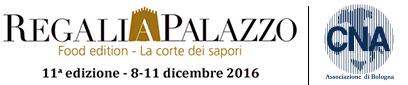 regali-a-palazzo-cna