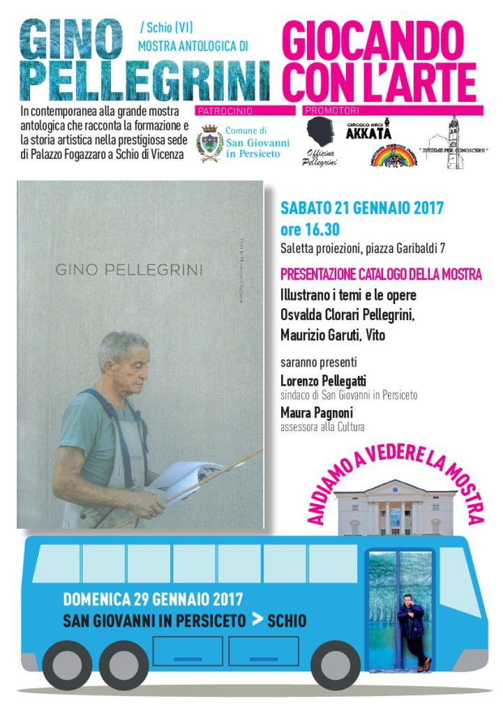 gino-pellegrini_invito_libro-mostra_def-001