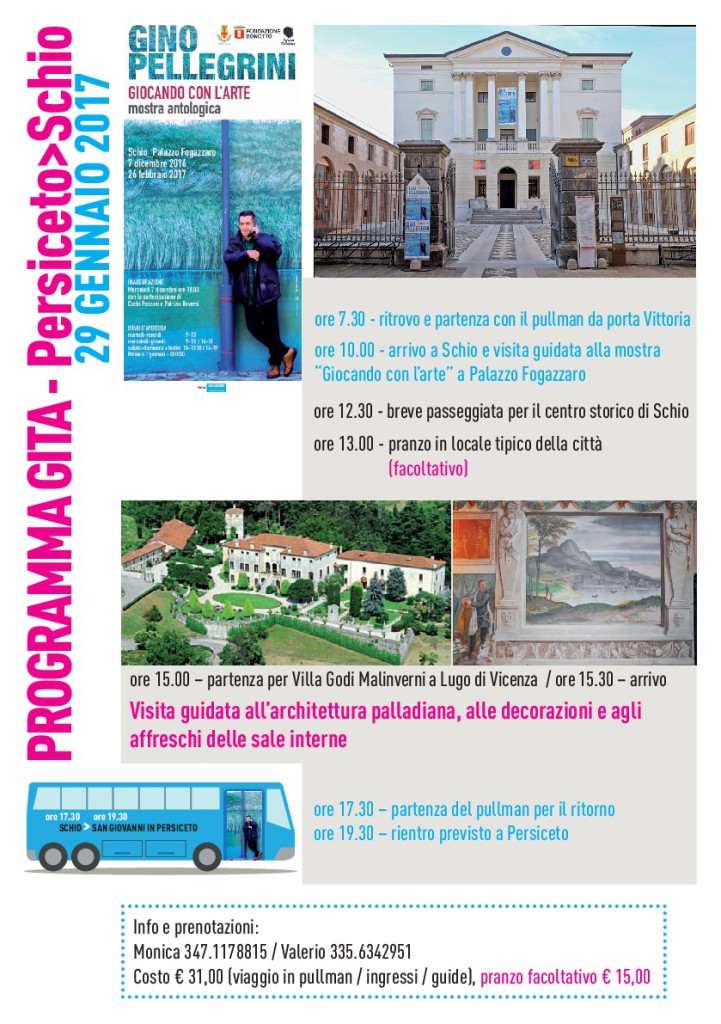gino-pellegrini_invito_libro-mostra_def-002