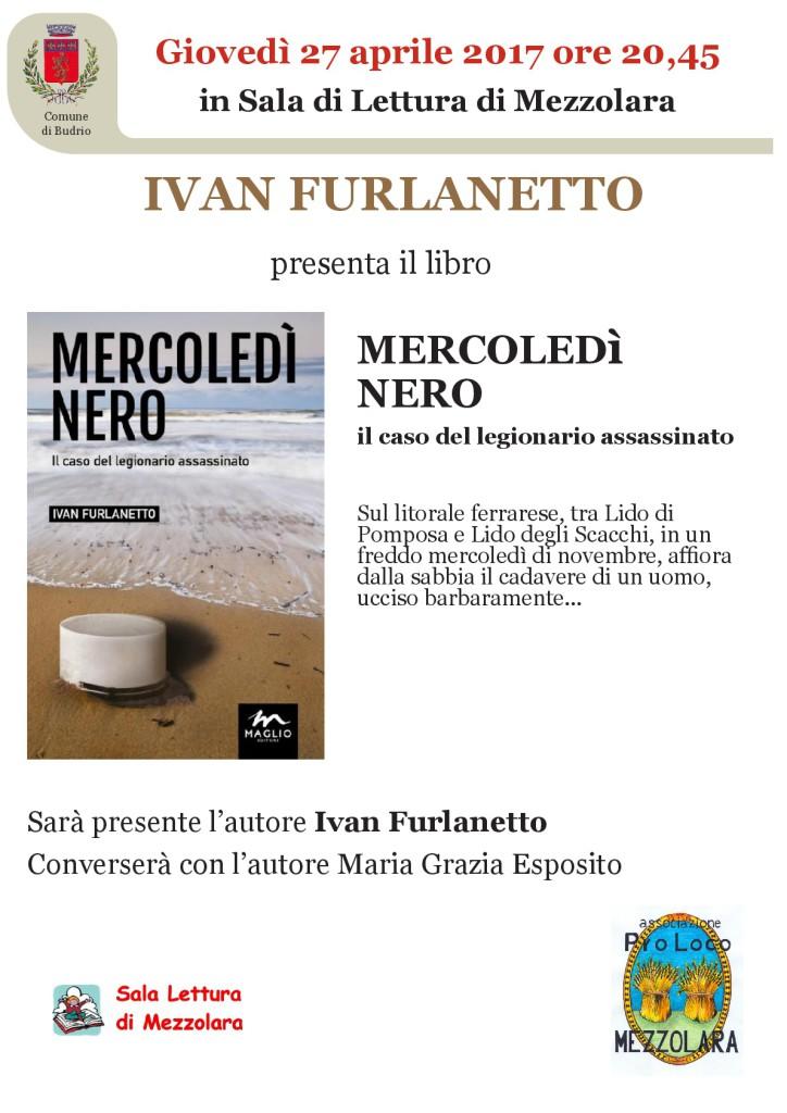 Furlanetto-001
