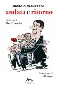 copertina Franzaroli