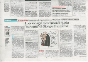 il Fatto Quotidiano_16-12-17