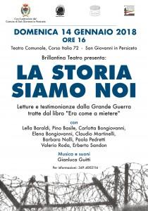 ManifestoLaStoriaSiamoNoi-001