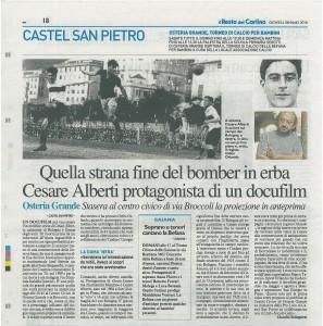 Cesare Alberti_Carlino 4-1-18-iloveimg-cropped (1)