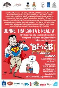 bettyb-b-mostra-fumetti-al-femminile-2018-ok