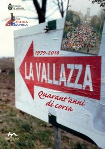La Vallazza_bassa
