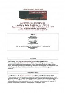 S-MINOLTA-18101011040