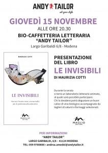 A3 Volantino INVISIBILI 15 novembre18-001
