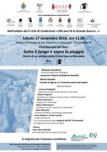 LOCANDINA DEF 17.11.18-001