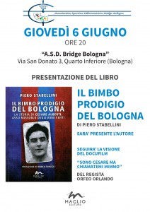 Volantino BIMBO PRODIGIO 6 GIUGNO 2019_page-0001