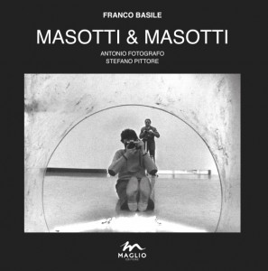 Copertina_Masotti&Masotti_41x20cm