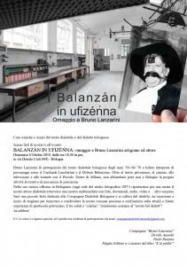 Balanzone in Officina_invito_page-0001