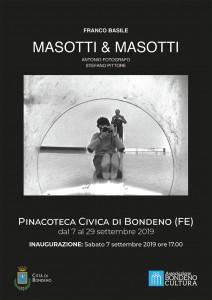 masotti_e_masotti_locndina_mostra