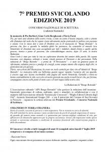 Bando_7_Premio_Svicolando_2019_page-0001