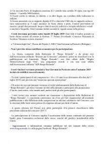 Bando_7_Premio_Svicolando_2019_page-0002