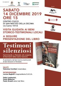 LocandinaTestimoniSilenziosiDECIMA_A5