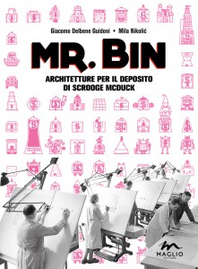 Mr.Bin - cover-RGB (1)