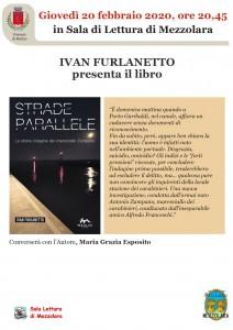 Furlanetto Mezzolara_page-0001