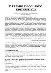 Bando_8_Premio_Svicolando_2021_page-0001