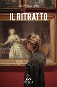 COPERTINA_IlRitratto_14x21cm_Dorso19,5mm18giugno21