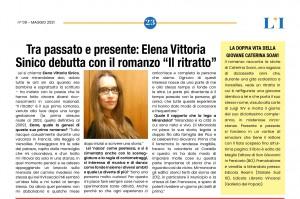 IM 09 pagina TERRITORIO_page-0001 (1)