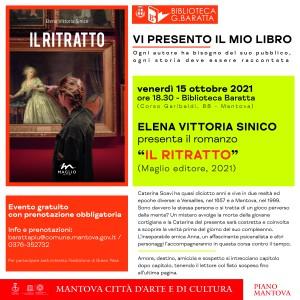 Sinico_ilritratto_15ottobre2021_Tavola disegno 1_Tavola disegno 1